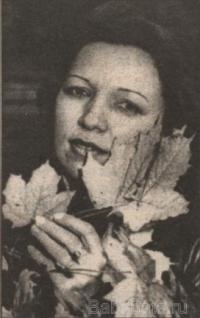 chagorova44