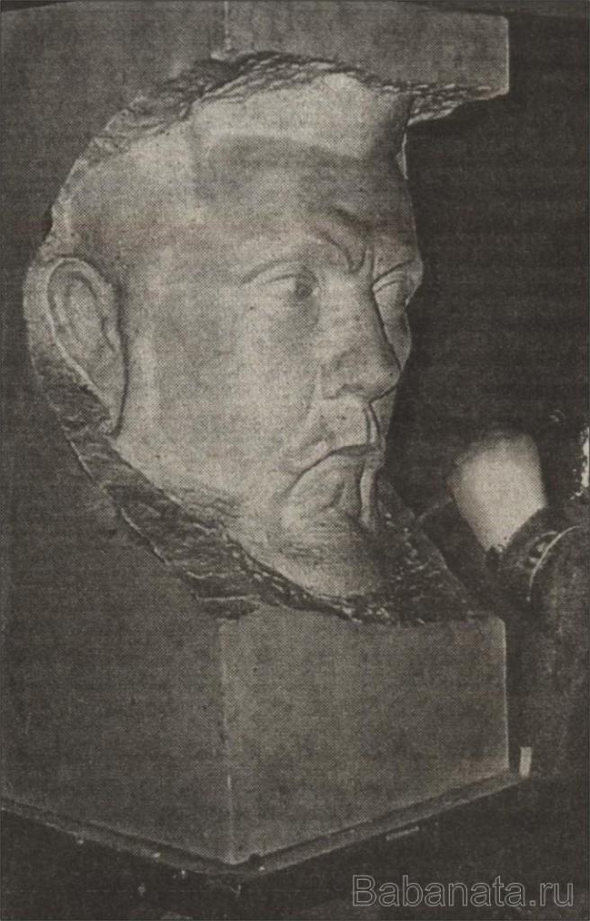 chernov lu2