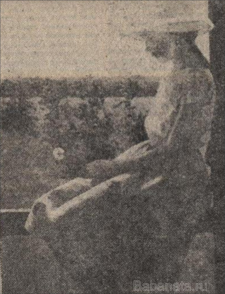 chernychova4