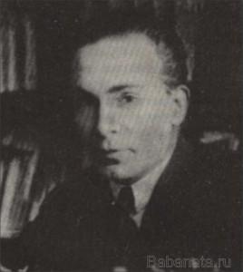 chichevskij1