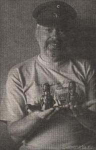 feoktistov1