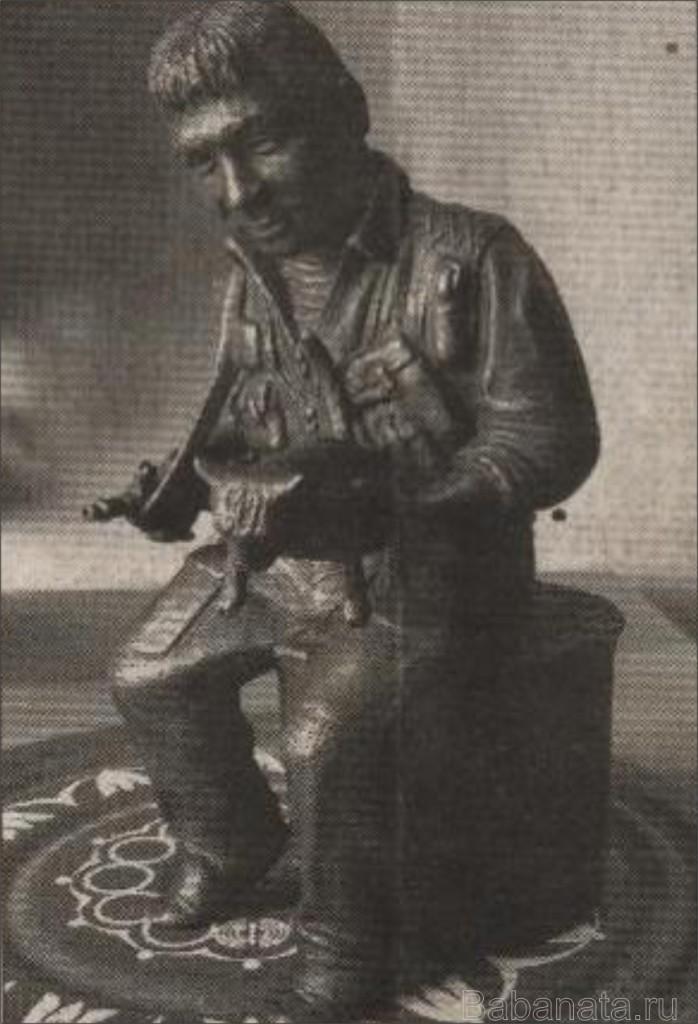 feoktistov2