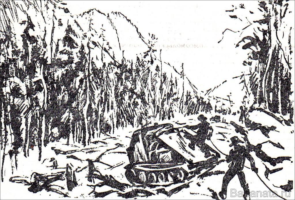 харченко1