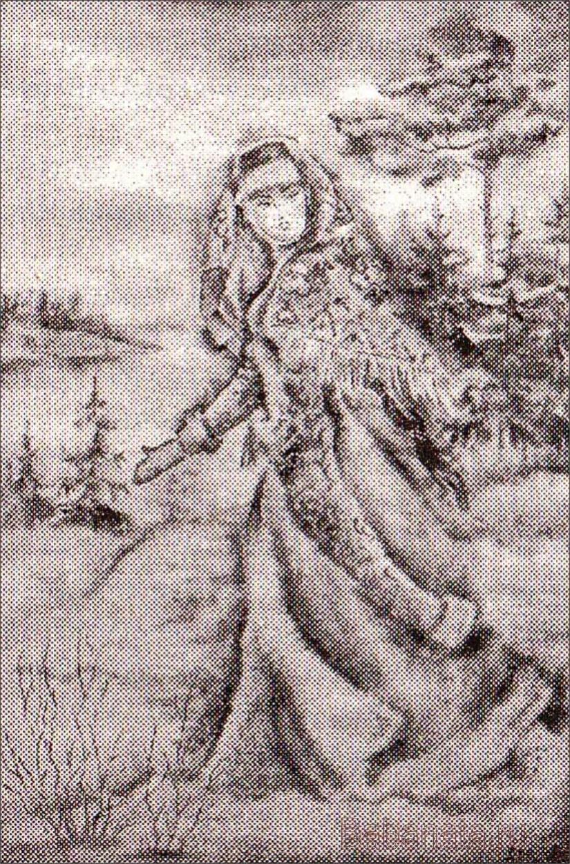 хафизова2