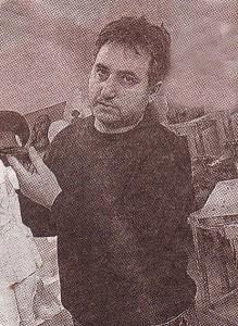 хачатурян2