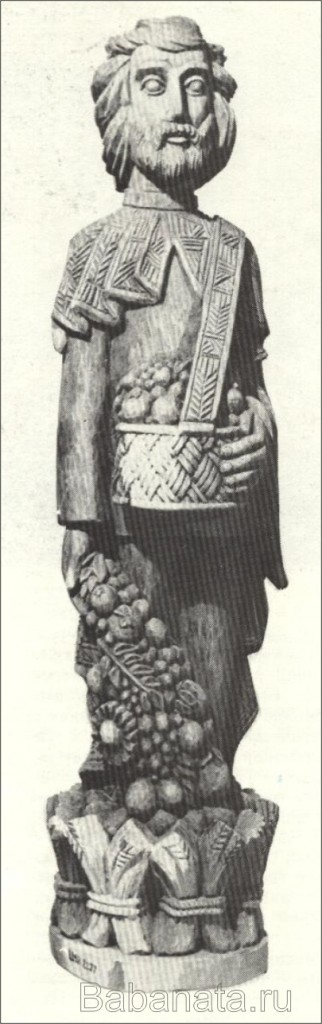 ulevichus1