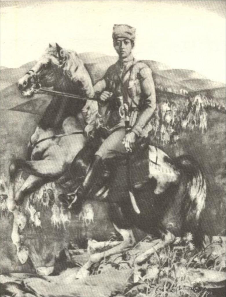 umarbekov2