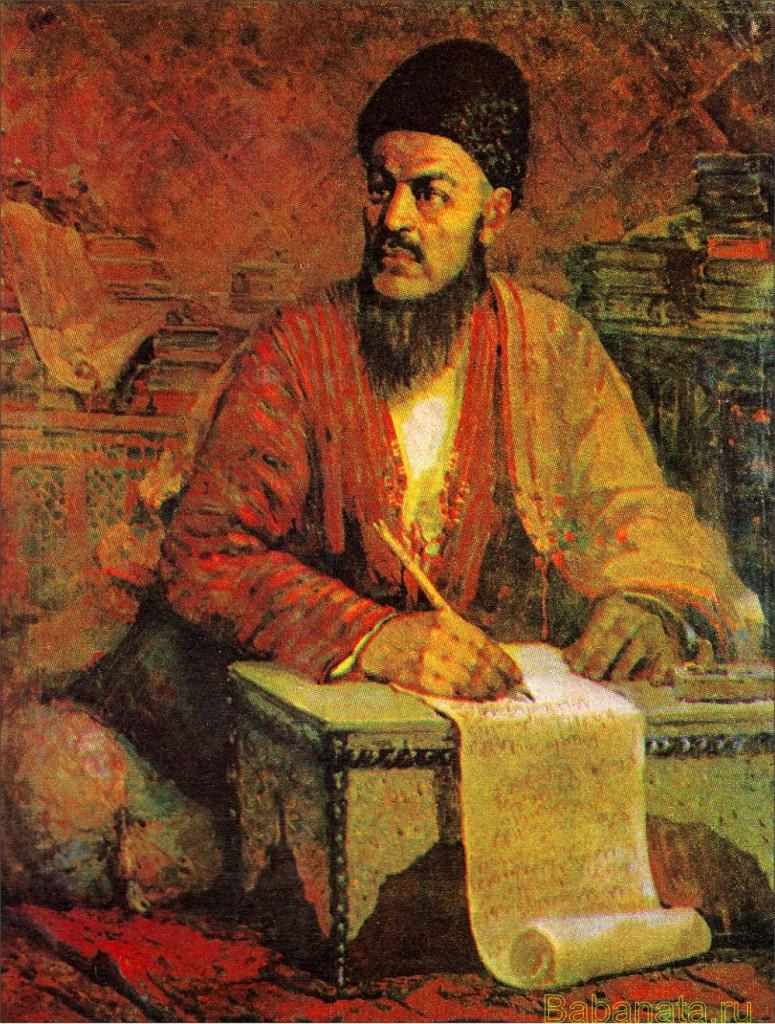 хаджиев2