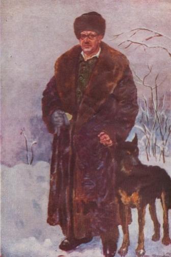кончаловский122