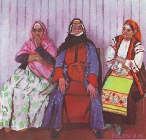 керимова1