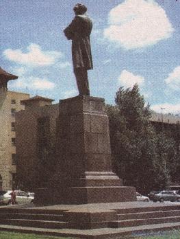 кибальников161