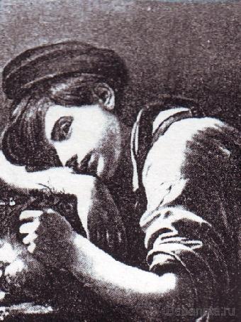 кипренский131