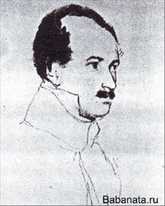 кипренский181