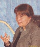 киряшова0