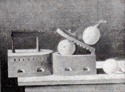 клевогин171