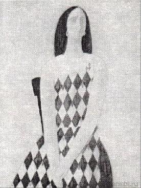 клевогин201