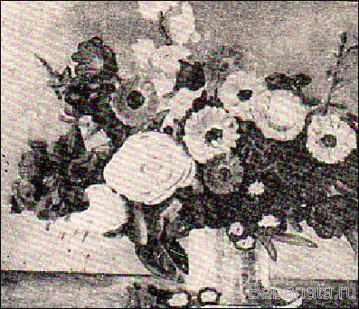 коларов1