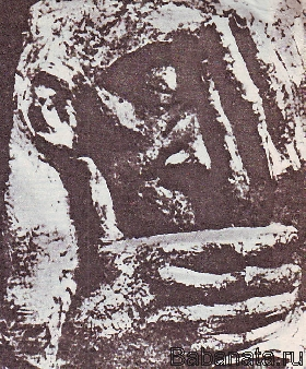 кольвиц1