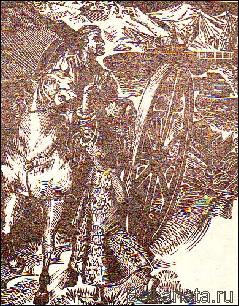 космынин8