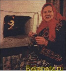 кошунина11