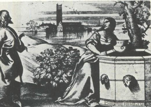 компаньолла