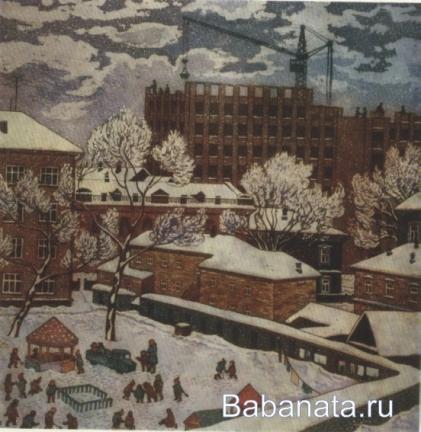 сидоров88