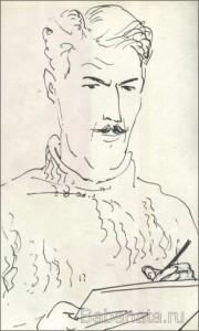 милашевский4
